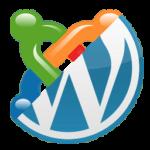Migrace Joomla > WordPress