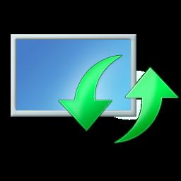 Omezení rychlosti aktualizací Windows Mikrotik